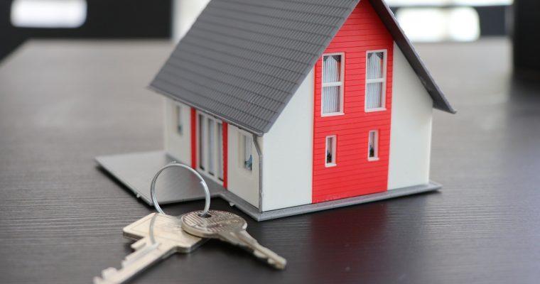 La défiscalisation immobilière Pinel Toulouse : qui est concerné par cette loi ?