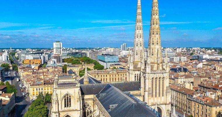 Loi Pinel à Bordeaux : que faut-il savoir à son propos ?