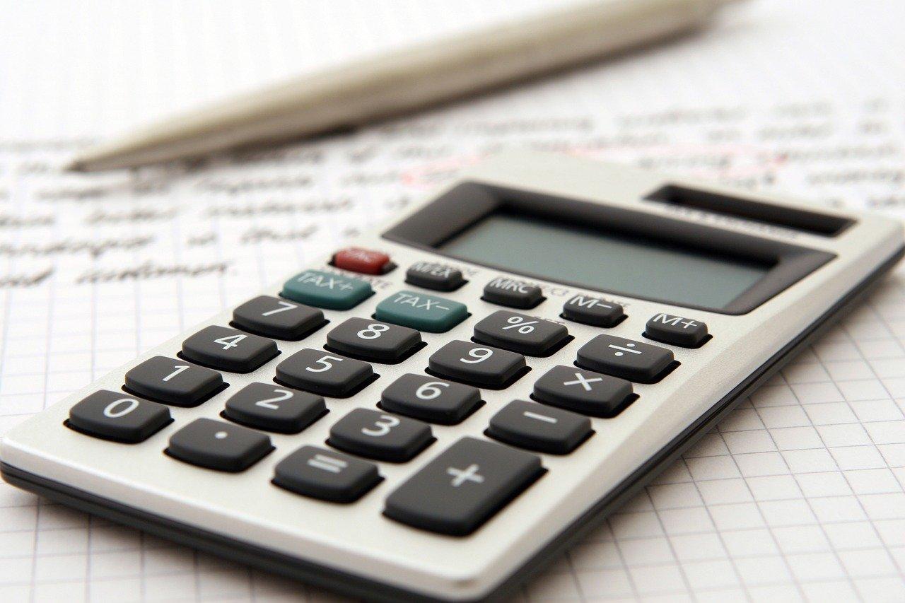 calcul frais notaire